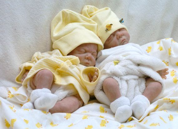 Custom Reborn Dolls You Choose Your Dream Baby by DreamBabys, $150.00