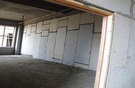 1000 Images About Eps Cement Sandwich Panel Concrete