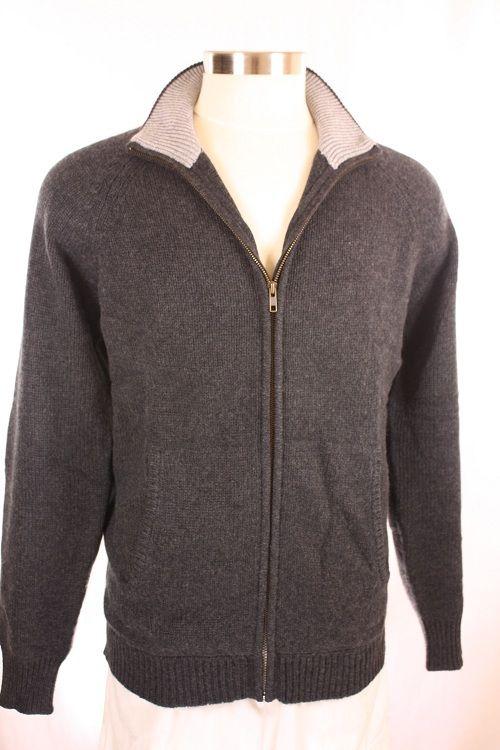 Best 25  Cashmere sweater men ideas on Pinterest   Mens chunky ...
