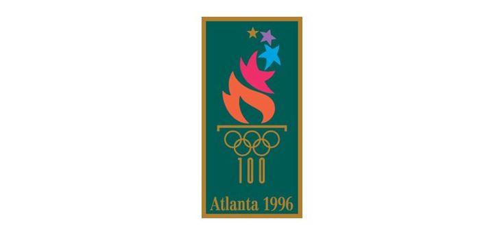 1996 - ATLANTA, GA United States Of America