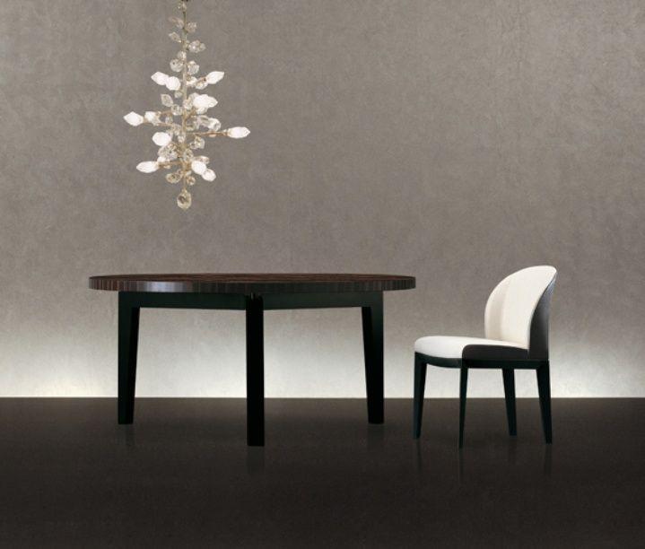 Artu. Coffee table, Furniture, Furniture catalog