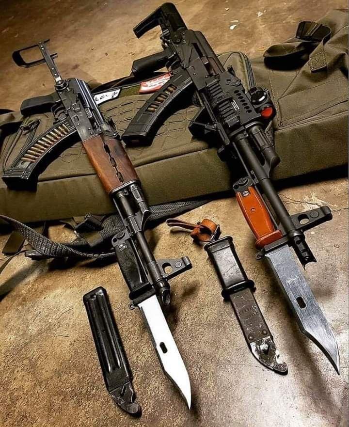 Pin by Bahri Med on arme ancien | Guns, Hand guns, Firearms