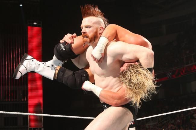 WWE Raw: Potential Spoilers, Rumors, News and Preview for April 13 | Bleacher Report