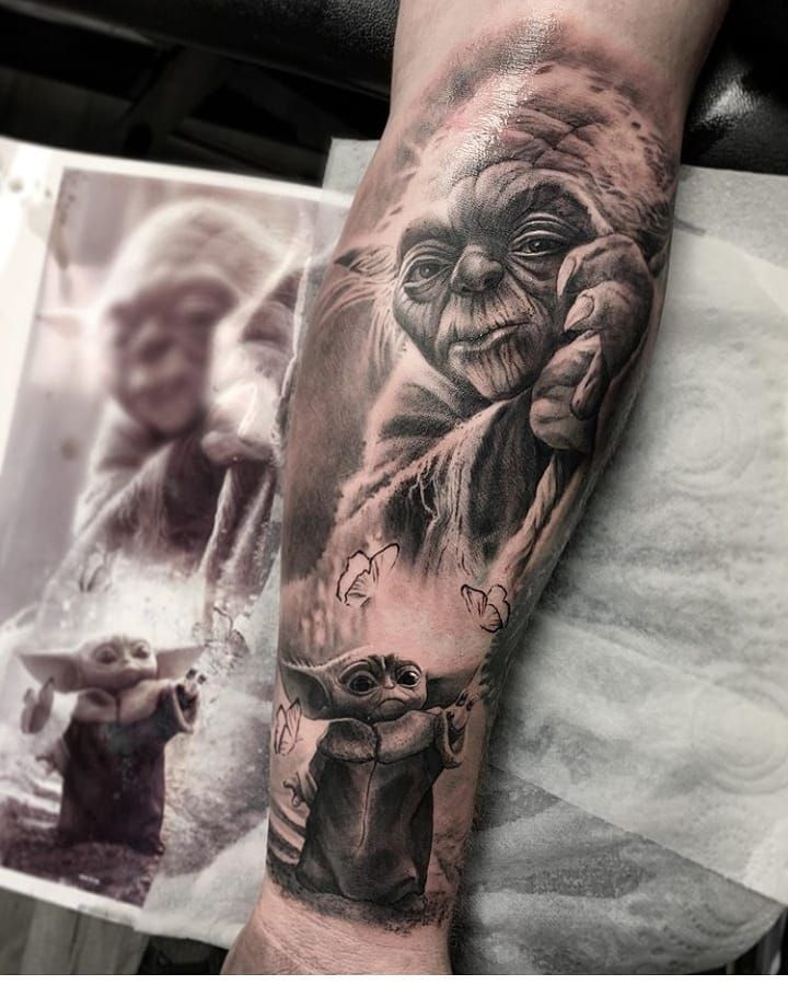 From 1 To 10 You Want A Tattoo But Can T Find A Design Order It Here Hardstudio Follow Us Top Tat In 2020 With Images Cool Tattoos Tattoo Artists Tattoos