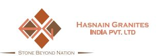 http://www.hasnaingranites.com/ Hasnain Granites have gained an important place as a well reputed company in Granite exporter, granite trader, granite supplier, and granite manufacturer.