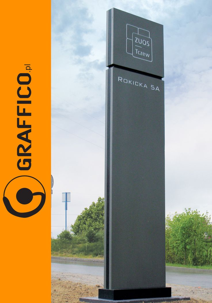 Signage manufacturer, illuminated signage, signs assembly, producent reklam, Graffico, pylon signage, illuminated pylons, reklama świetlna, producent reklam świetlnych, producent reklam Toruń, illuminated logo, freestanding signs, advertising towers, słupy reklamowe, wieże reklamowe, wieża reklamowa, pylon reklamowy, pylony reklamowe, totem, totemy, witacz, witacze, directory signs, Welcome signs, high visibility signs, corporate logo, entrance signs, External Corporate Signage