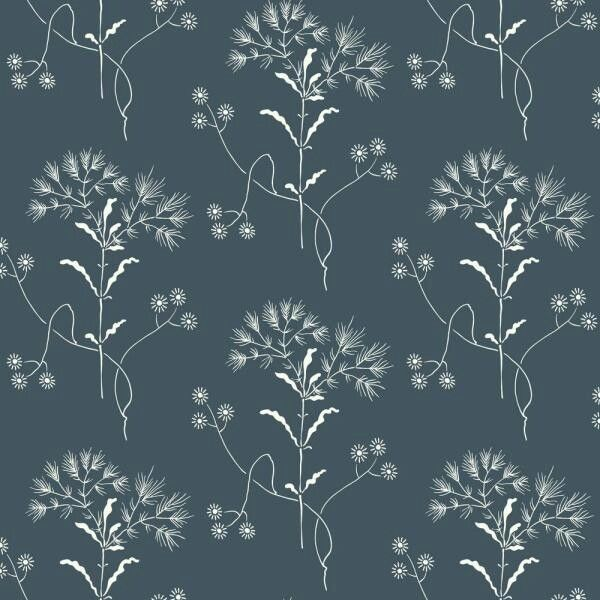 Pin By Beth Campbell On Wallpaper In 2020 Magnolia