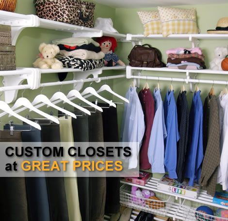 the best closet organizer cheap closet organizer discount closet organizers closet. Black Bedroom Furniture Sets. Home Design Ideas