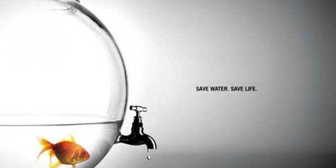 الماء هو مصدر الحياة الماء له أهمية كبيرة في حياة الإنسان وذ كر الماء في القرآن الكريم قال تعالي Food Condiments Salt