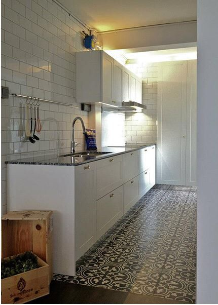 38 Best Images About Kitchen On Pinterest