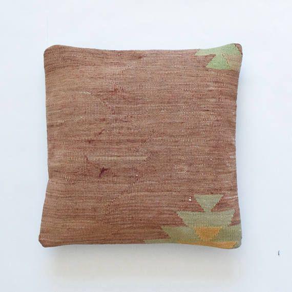 coussin bohemian, rug pillow, cushion covers 40cm, turkish cushion, rustic throw pillows, turkish pillows, ikea slipcovers, ikea pillow covers, coussin kilim, moroccan rug pillow, slipcovers, 16 pillow cover, 40x40 cushion covers, pillows turkish, 16, kussens, pillow 16x16, tribal cushion, moroccan tapestries, country turkey decor, cushions handmade, cushion cover 40 cm, bohemian home, coussin morocain, 16x16 pillow, kilim pillow 40 x 40,  kilim pillow, kilim pillow cover