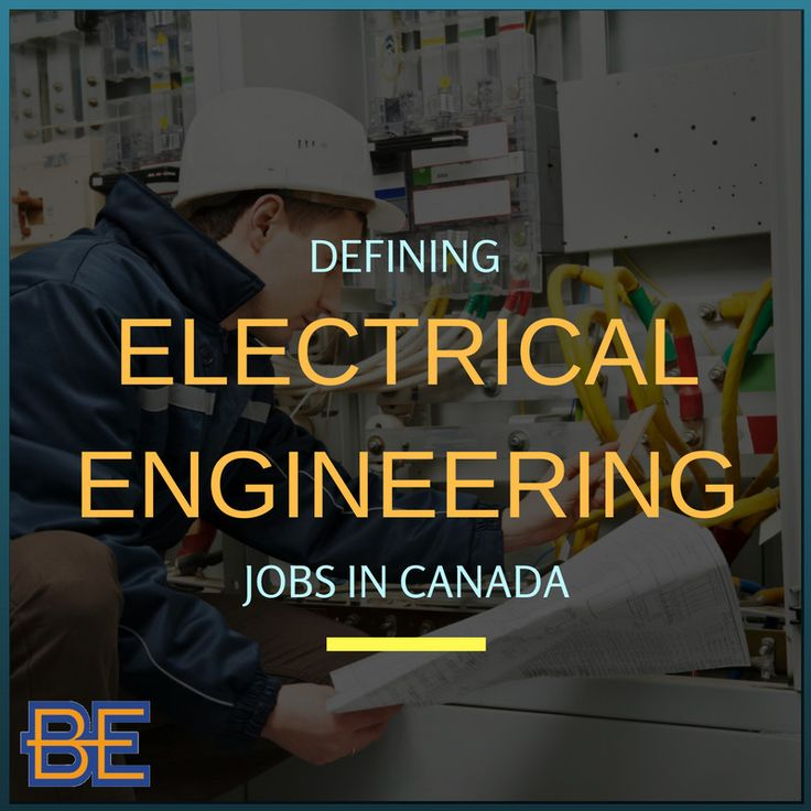 The 25+ best Electrical engineering jobs ideas on Pinterest - cover letter engineering