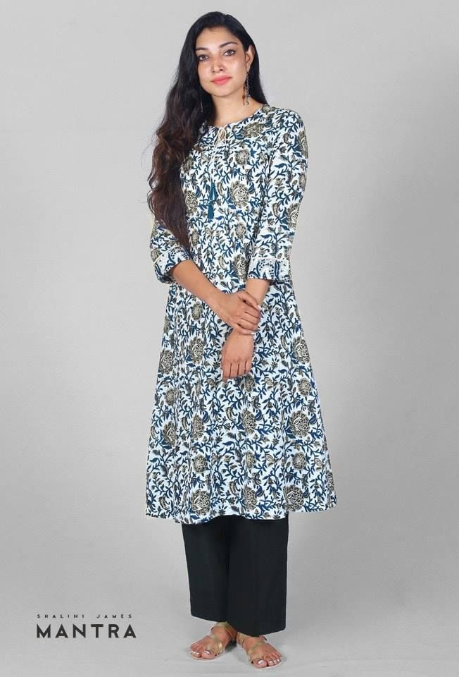 fa5730bec0f Pin by Mantra Design Studio on New Arrivals
