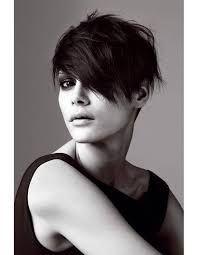 """Résultat de recherche d'images pour """"coupe cheveux femme rock"""""""
