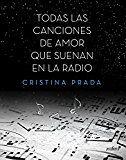 #8: Todas las canciones de amor que suenan en la radio  https://www.amazon.es/Todas-canciones-amor-suenan-radio-ebook/dp/B00OQQHX7C/ref=pd_zg_rss_ts_b_902681031_8  #literaturaerotica  #novelaerotica  #lecturaerotica  Todas las canciones de amor que suenan en la radio Cristina Prada (Autor) (105)  Cómpralo nuevo: EUR 094  (Visita la lista Los más vendidos en Erótica para ver información precisa sobre la clasificación actual de este producto.)