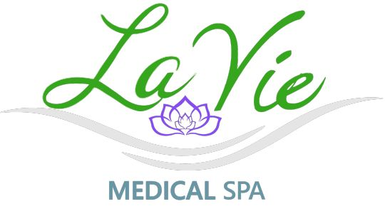 La Vie Medical Spa Orlando