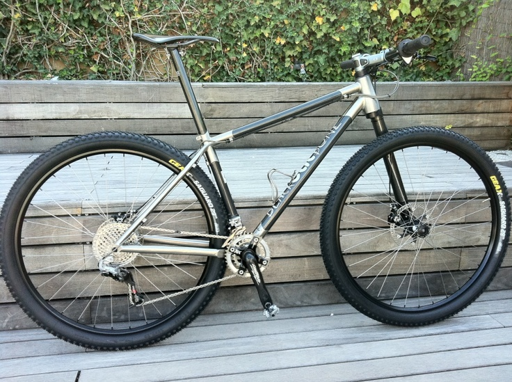 338 Best Classy 29er Images On Pinterest Cycling Bike Stuff And