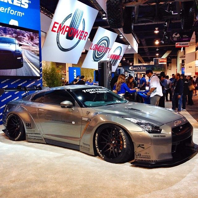 Toyota Supra For Sale In Pa: 17 Best Images About Widebody On Pinterest