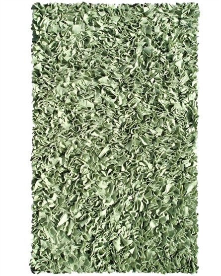Shaggy Football Rug: 1000+ Images About Football Bedroom On Pinterest