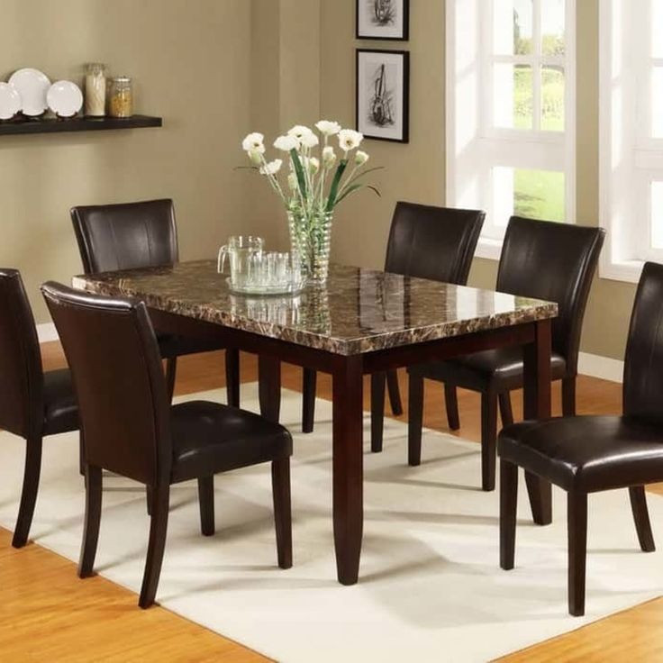 Interesting Dining Rooms Accent Furniture Warehouse and Flower