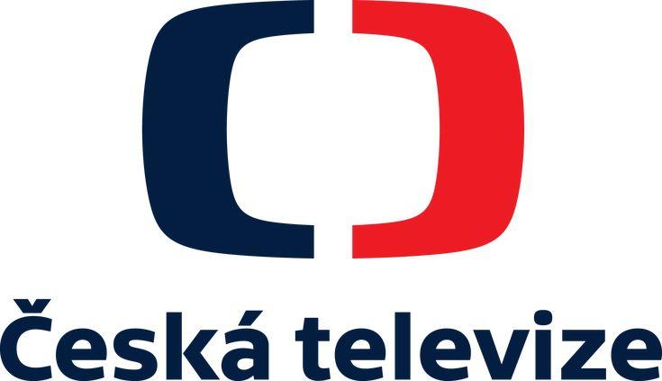 czech television logo - Căutare Google