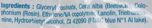 Cirepil Blue Wax Refill, 28.22 Ounce Bag  //Price: $ & FREE Shipping //     #hair #curles #style #haircare #shampoo #makeup #elixir