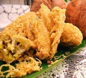 http://santeaja.com/resep-pisang-goreng-renyah-dan-crispy/