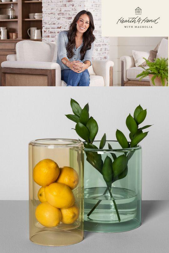 Best 25 Wall Vases Ideas On Pinterest Wall Mounted Vase Flower Vase Images And Lemon Frozen