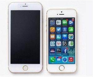 Apple iPhone 6 release date, features and price