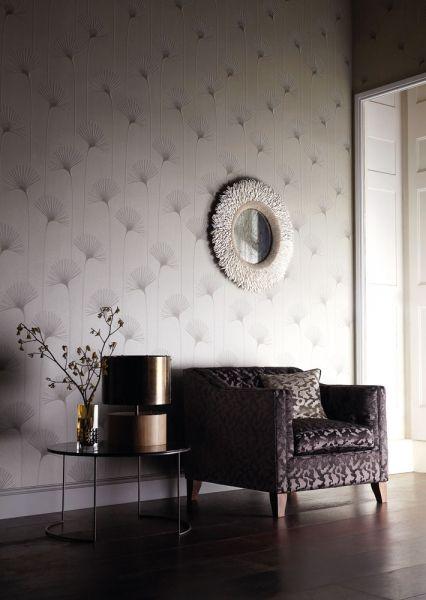 Momentum 110087 midbec wallpaper