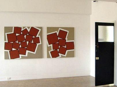 Jason Haufe - Australian artist