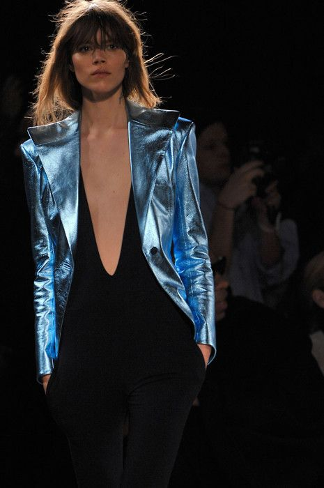 Shine on #Hologram #Women's #Fashion