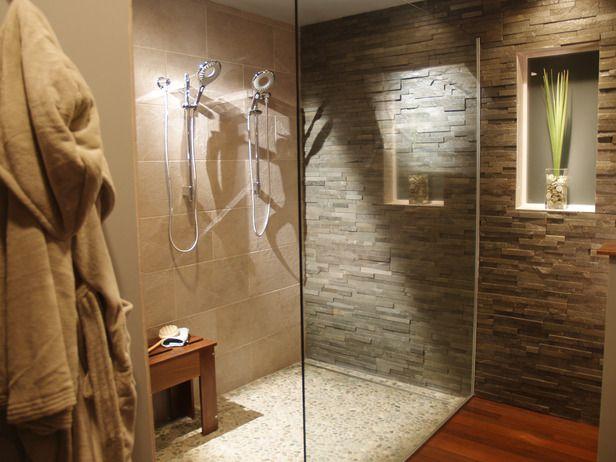 Step By Step Bathroom Remodel Glamorous Design Inspiration