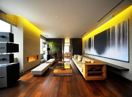 Noida Luxury Residential Projects‎