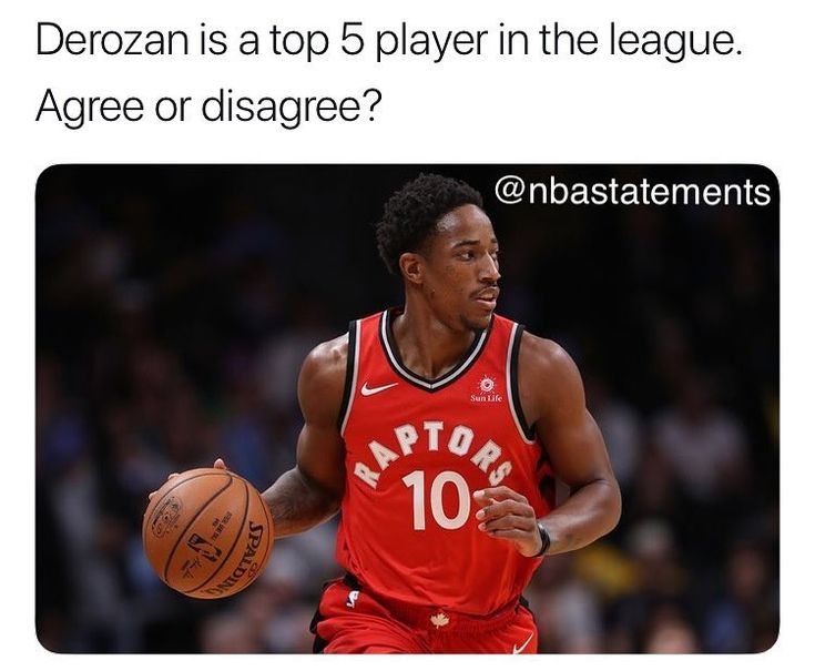 Top 7/8 imo  Comment down below and tag your friends  #Nba #mvp #warriors #cavs #celtics #rockets #spurs #lebron #curry #kd #durant #kingjames #rookie #mj #kobe #playoffs #lakers #sixers #clippers #miamiheat #goat #dubnation #allincle #harden #westbrook #jharden13 #russ #kyrie #toronto #raptors