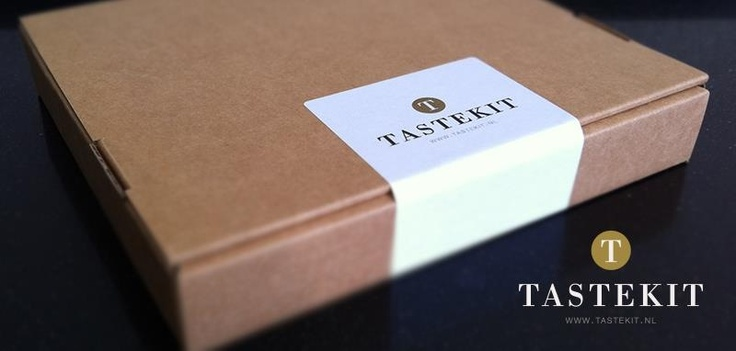 www.tastekit.nl
