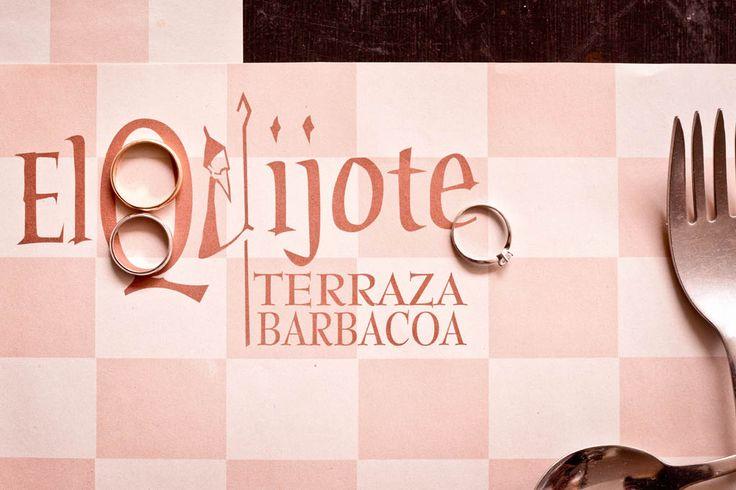 www.boxartfotografia.com