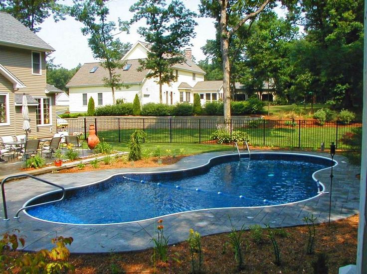 Best 25 Swimming Pool Tiles Ideas On Pinterest Small Pools Plunge Pool And Lap Pools