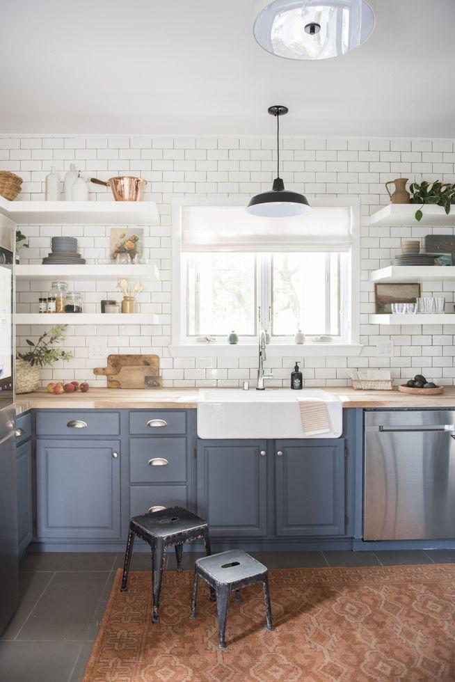 14 Best Sunset Smart Cottage Images On Pinterest Little