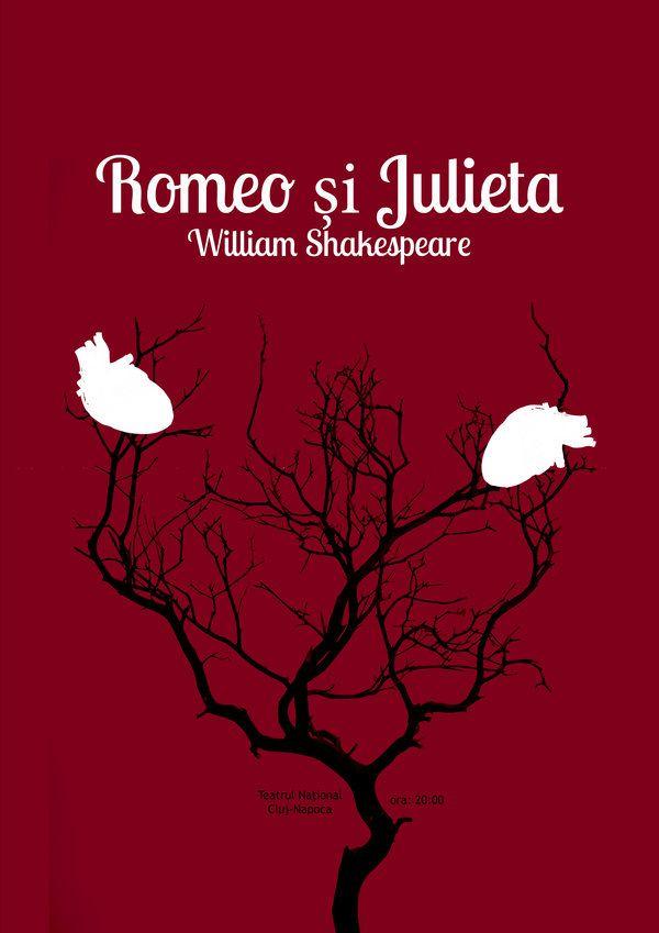 The 1273 Best Shakespeare Images On Pinterest