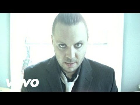 Blue October - Hate Me - YouTube
