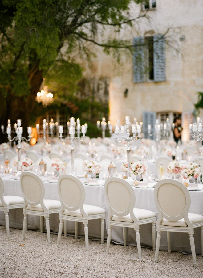 Best 25 wedding chairs ideas on pinterest wedding chair black tie french chateau wedding junglespirit Choice Image