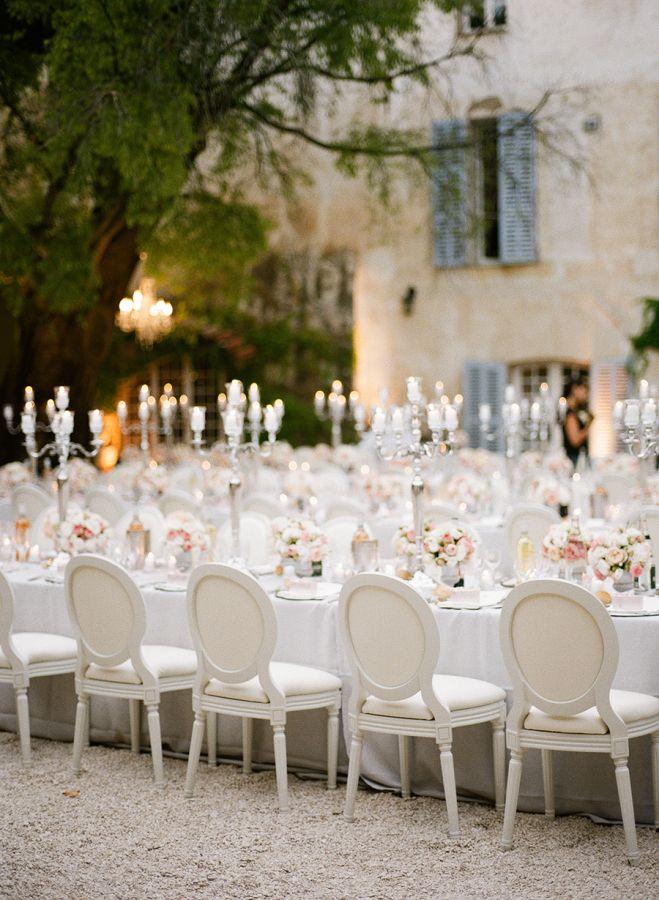 Top 10 Alternative Wedding Chairs Always Andri Wedding Design Blog  The Louis Chair