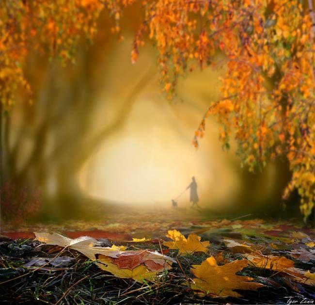 Fall_art (650x629, 349Kb)