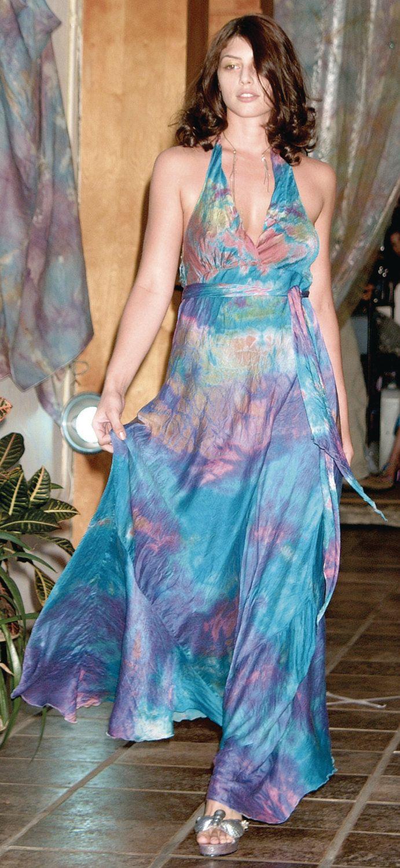 92 best Boho chic bridal gowns images on Pinterest | Short wedding ...