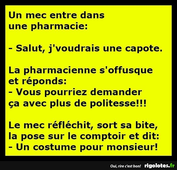 les 25 meilleures id es de la cat gorie humour pharmacie sur pinterest pharmacie dr le humour. Black Bedroom Furniture Sets. Home Design Ideas