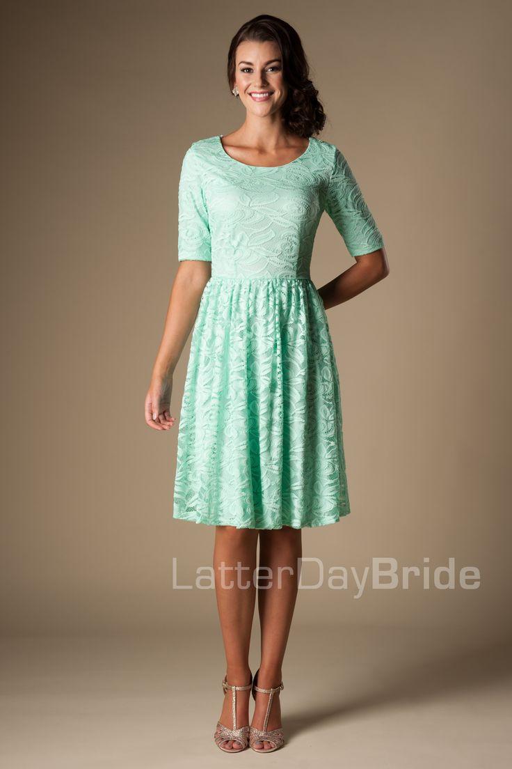 modest-bridesmaid-dress-mw22880-mint-front.jpg