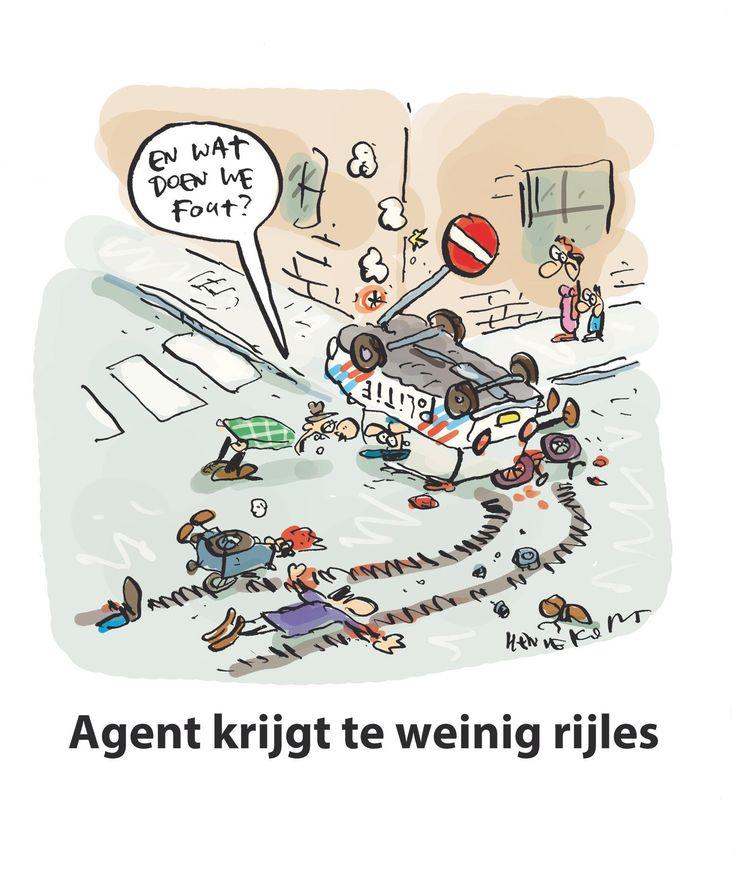 www.heindekort.nl