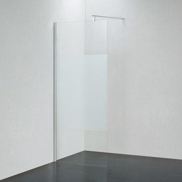 37 best Bathrooms images on Pinterest Bathroom, Bathroom furniture