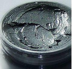Черная глина для сухой кожи. Рецепты масок: питание, увлажнение, лифтинг. Компоненты маски для сухой кожи.